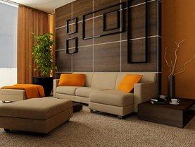 Apartament de vânzare 2 camere, în Bucuresti, zona Timpuri Noi