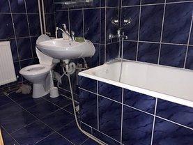 Apartament de vânzare 2 camere în Targoviste, Micro 6