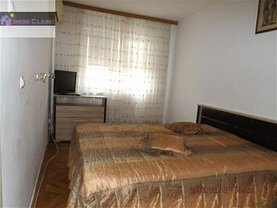 Apartament de vânzare 4 camere, în Targoviste, zona Ultracentral