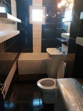 Vanzare Apartament 2 Camere, Parter , Micro 6 Targoviste - imaginea 1