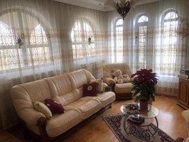 Casa de vânzare 12 camere, în Valea Voievozilor