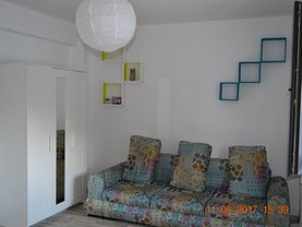 Apartament de vânzare sau de închiriat 2 camere, în Bucuresti, zona Bucurestii Noi