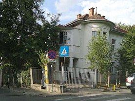 Garsonieră de închiriat, în Cluj-Napoca, zona Semicentral