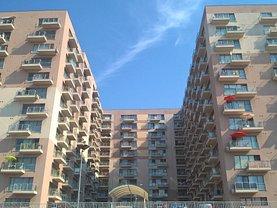 Apartament de vânzare 3 camere, în Bucuresti, zona Liviu Rebreanu