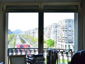 Apartament de vânzare 6 camere, în Bucuresti, zona P-ta Alba Iulia