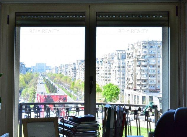 Apartament 6 camere Pta Alba Iulia, 230 mp - imaginea 1