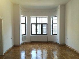 Apartament de închiriat 2 camere, în Bucuresti, zona P-ta Rosetti