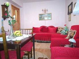 Apartament de vânzare 3 camere, în Slănic-Moldova, zona Central