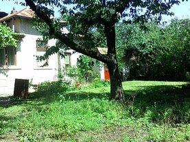 Casa de vânzare 4 camere, în Campina, zona Central