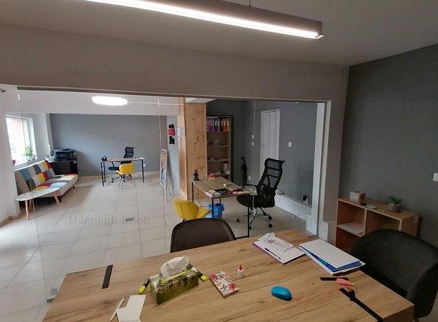 Spatiu Comercial (Birou, Salon, Etc) - imaginea 1