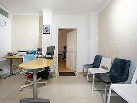 Apartament de închiriat 3 camere, în Bucuresti, zona P-ta Victoriei