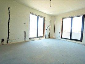 Apartament de vânzare 4 camere, în Bucuresti, zona 1 Mai
