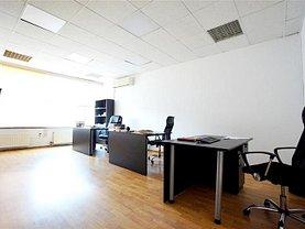Închiriere birou în Bucuresti, Aviatorilor