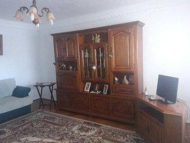 Apartament de vânzare 4 camere în Buzau, Sud-Vest