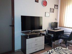 Apartament de vânzare 3 camere în Buzau, Obor