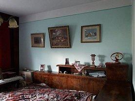 Apartament de vânzare 3 camere, în Buzau, zona Central