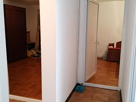 Apartament de vânzare 3 camere în Buzau, Micro 5