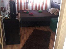 Apartament de vânzare 3 camere, în Buzău, zona Unirii Nord