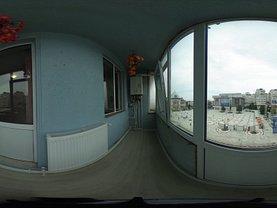 Apartament de vânzare 3 camere, în Buzău, zona Central
