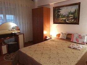Apartament de vânzare 3 camere, în Buzau, zona Unirii Nord