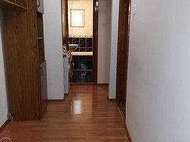 Apartament de închiriat 3 camere, în Buzau, zona Brosteni