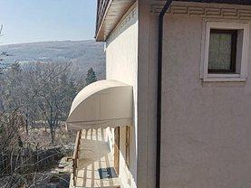 Casa de vânzare 5 camere, în Sărata-Monteoru