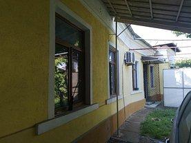 Casa de vânzare 7 camere, în Buzău, zona Central