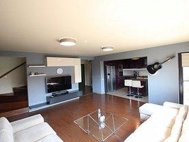 Apartament de închiriat 4 camere, în Şelimbăr
