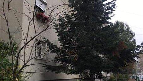 Apartamente Bucuresti, Beller