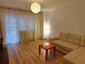 Apartament de vânzare 2 camere, în Bucuresti, zona Splaiul Unirii