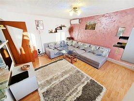 Apartament de vânzare 4 camere, în Măgurele, zona Central