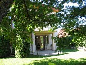 Casa 5 camere în Bucuresti, Iancu Nicolae