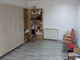 Casa de închiriat 4 camere, în Bucuresti, zona Timpuri Noi
