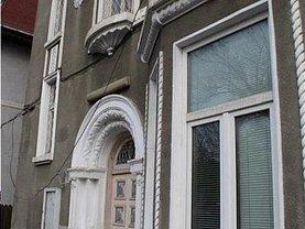 Casa de închiriat 20 camere, în Bucuresti, zona Kiseleff