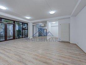 Casa de închiriat 7 camere, în Bucureşti, zona Casin