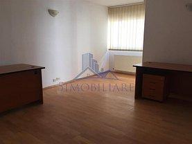 Casa de închiriat 5 camere, în Bucureşti, zona Cotroceni
