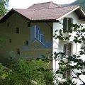 Casa de vânzare 14 camere, în Sinaia, zona Central