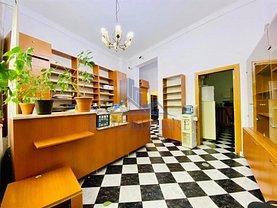 Casa de vânzare 3 camere, în Bucureşti, zona P-ţa Victoriei