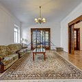 Casa de vânzare 7 camere, în Ploieşti, zona Ultracentral