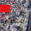 Teren constructii de vânzare, în Bucureşti, zona Eminescu