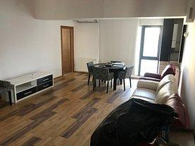 Apartament de vânzare 3 camere în Bucuresti, Unirii