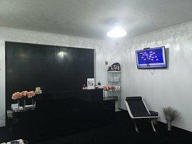 Apartament de închiriat 5 camere, în Bucuresti, zona Aviatiei