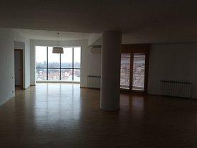 Apartament de închiriat 11 camere, în Bucuresti, zona Kiseleff