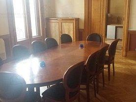 Casa de vânzare sau de închiriat 20 camere, în Bucureşti, zona Armeneasca