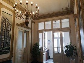 Casa de vânzare sau de închiriat 9 camere, în Bucuresti, zona Unirii