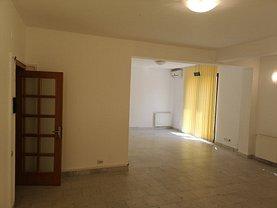 Casa de închiriat 17 camere, în Bucuresti, zona P-ta Muncii