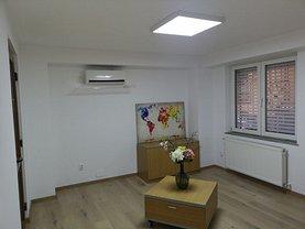 Casa de închiriat 8 camere, în Bucuresti, zona Armeneasca