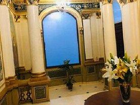 Casa de vânzare sau de închiriat 20 camere, în Bucureşti, zona Moşilor