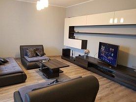 Apartament de închiriat 3 camere în Constanta, Delfinariu