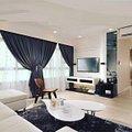 Apartament de vânzare sau de închiriat 4 camere, în Constanta, zona Delfinariu